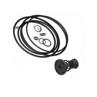 Suex service kit Gasket kit Level 1