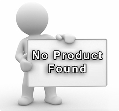 Product not found