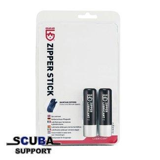 Gear Aid Zipper Stick 2x 4,5g