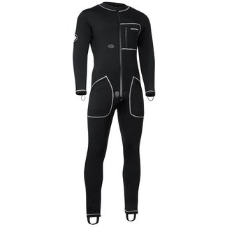 Mola Mola Wear Thermoflexx Onderpak