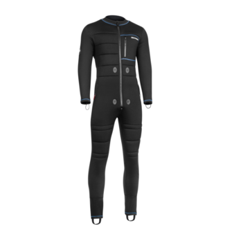 Mola Mola Wear Thermoflexx+ undersuit
