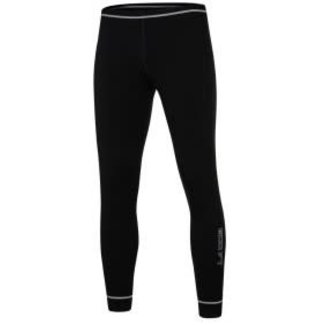 Mola Mola Wear Thermoactive 600FT Base-Layer Broek