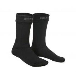 Mola Mola Wear FT600 Mid-Layer Socks