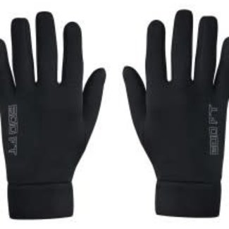 Mola Mola Wear Thermoactive 600FT gloves