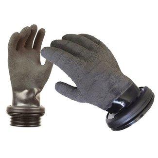Checkup 85-ring system dry glove