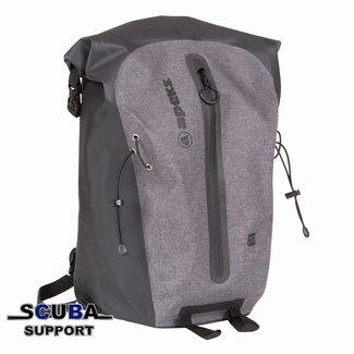Apeks Dry Bag - 30 Ltr - Rugzak