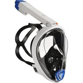 Ocean Reef Ocean Reef Uno - Full Face Snorkeling Mask small