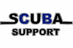 Scuba Support - The One Stop Dive Shop
