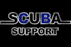 Scuba Support - The One Stop Dive Shop