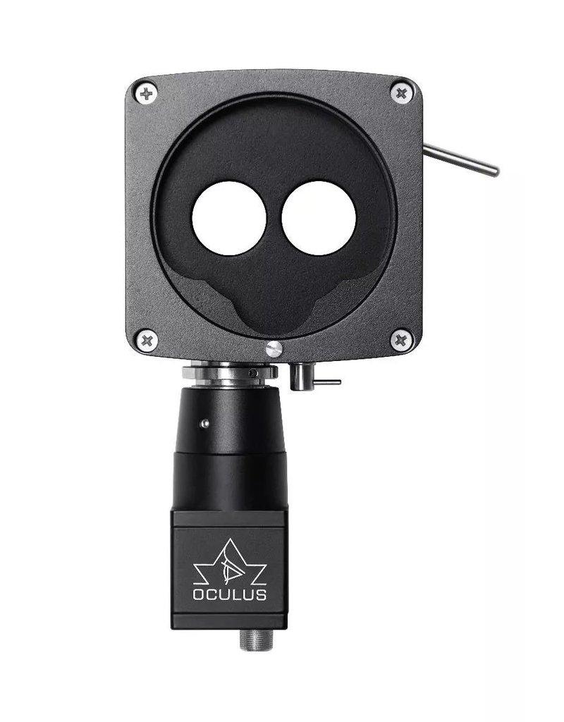 Oculus Oculus Image Cam-3 digitale camera voor spleetlamp