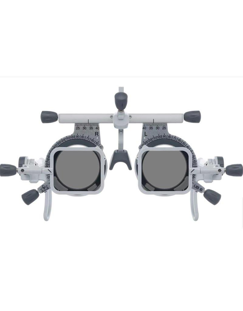 Oculus Oculus polarisatiefilters lineair 45/135 UB-6