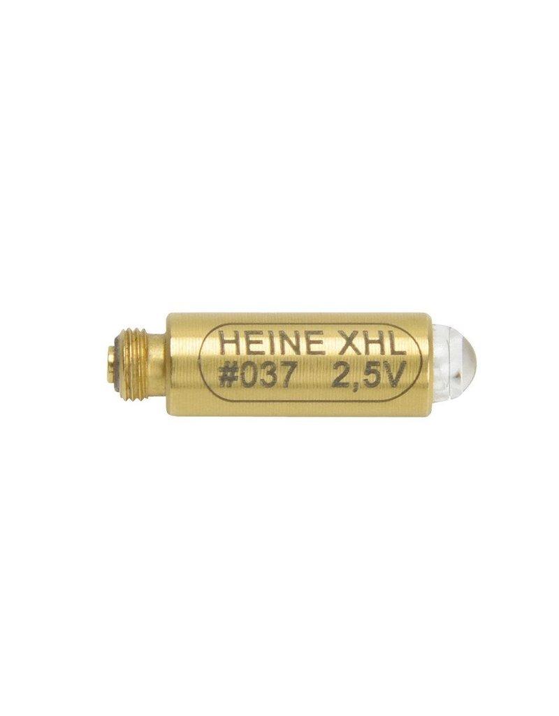 Heine Heine lampje otoscoop / Beta 100 / alpha 2.5V