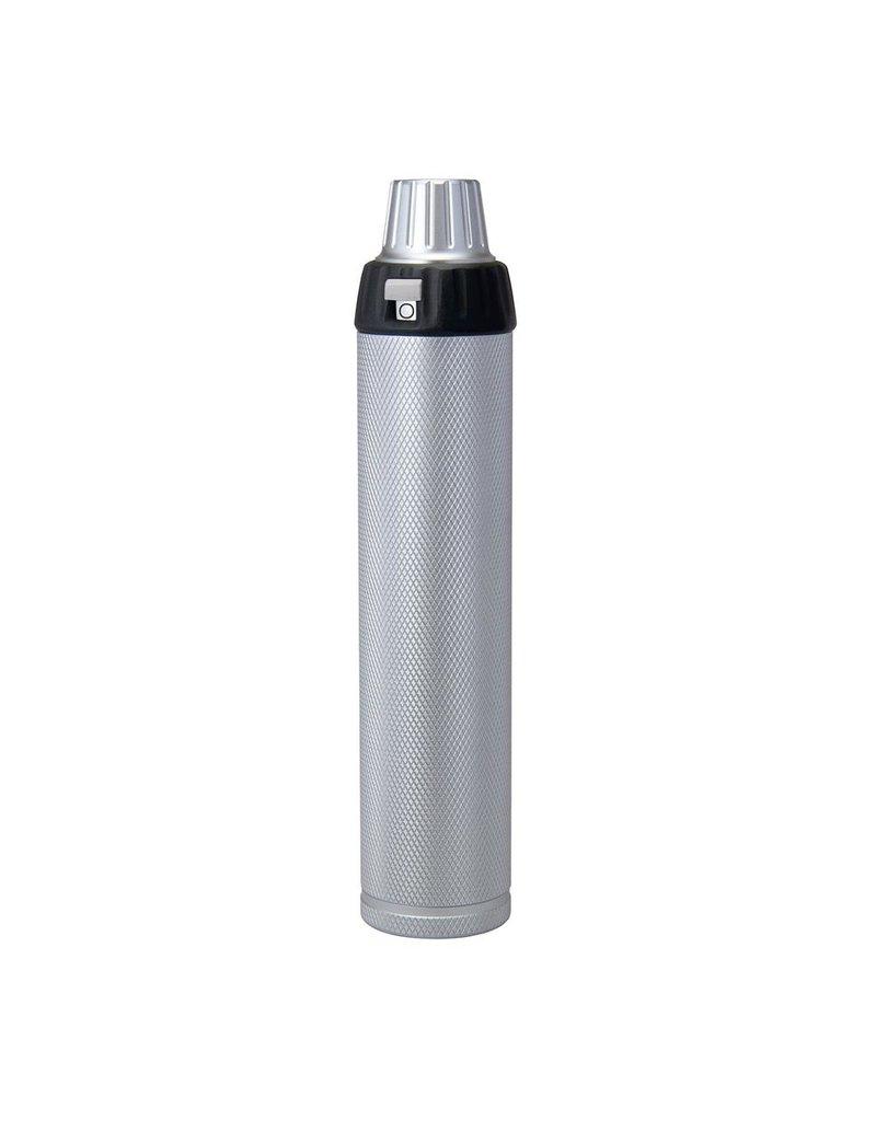 Heine Heine Beta batterijhandvat 2.5V