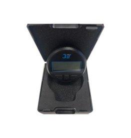 Digitale Curve meter