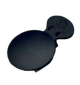 Keeler Keeler clip-on occluder