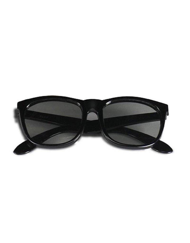 Oculus Oculus polarisatiebril volwassenen voor stereotesten