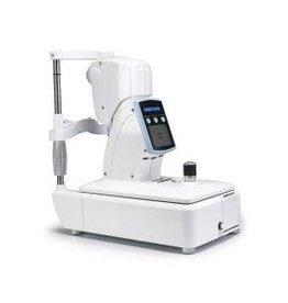 Keeler Keeler desktop non contact tonometer