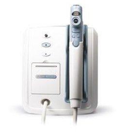 Keeler Keeler Pulsair Intellipuff non contact tonometer