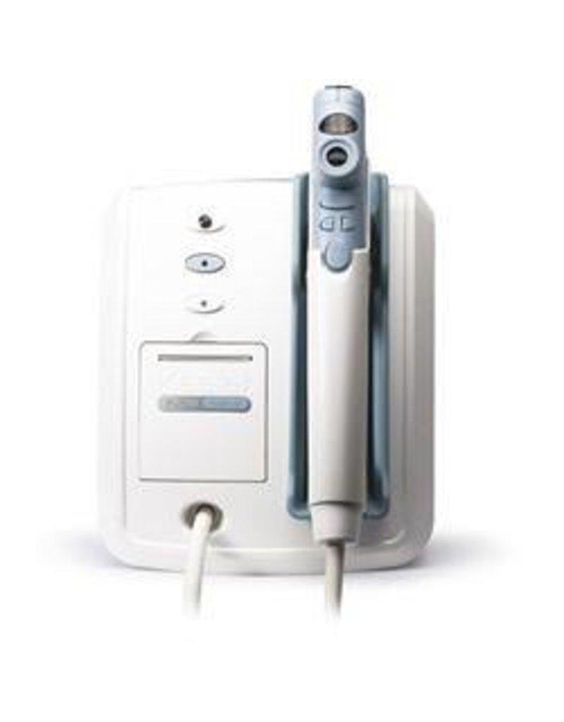 Keeler Keeler Intellipuff non contact tonometer