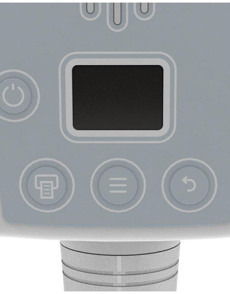 Keeler Keeler Tonocare, portable non contact tonometer