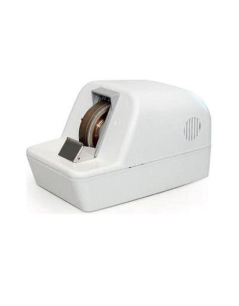 ROM Handy H34-H34S(G) met waterbak en sensor voor naslijpen facet en voorslijpen