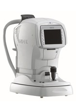 Nidek Nidek NT-510 automatische non contact tonometer