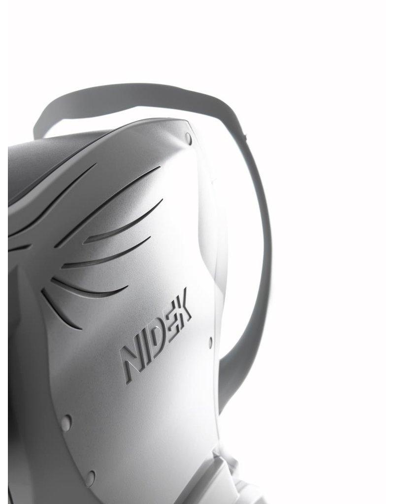 Nidek Nidek AR-1 autorefractor