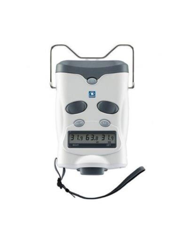 Nidek Nidek PM-700 PD meter digitaal