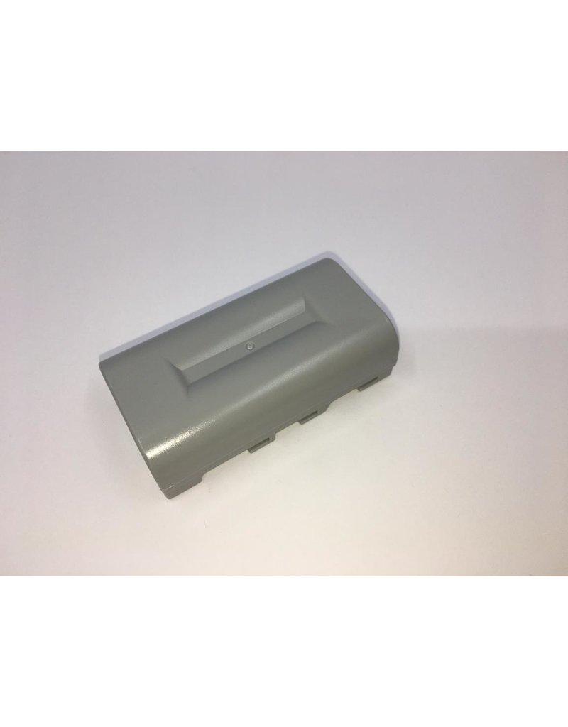 Nidek Nidek HandyRef (-K) lithium-ion batterij