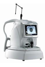 Nidek Nidek OCT RS-3000 Advance