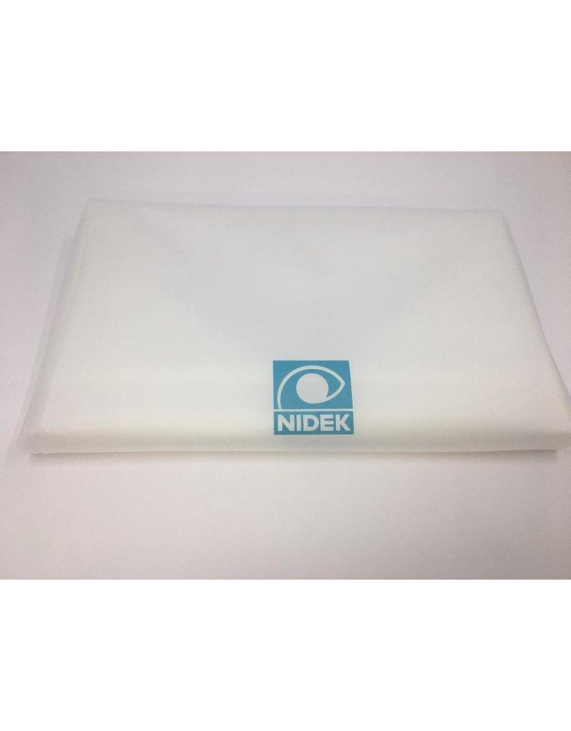 Nidek Nidek stofhoes lensmeter LM-500/1000