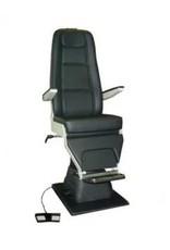 Frastema Frastema verdraaibare refractiestoel Combi Special, elektr. Aanpassing met voetschakelaar
