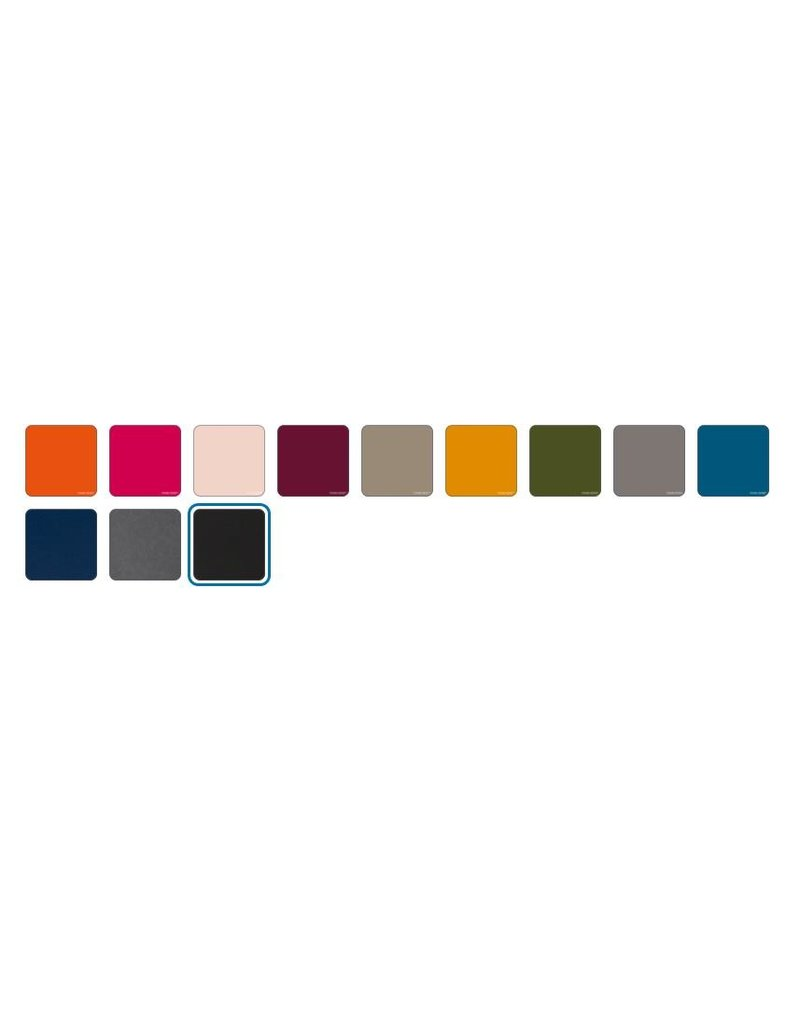 Score zadelkruk Jumper met lendensteun, brede zitting leverbaar div. kleuren/opties