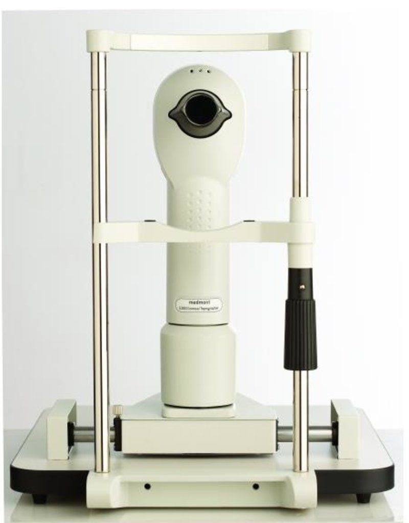 Medmont Medmont E 300 Corneatopograaf