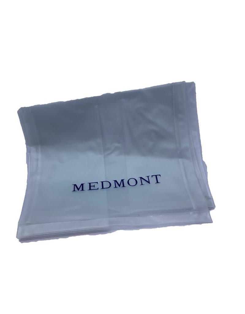 Medmont Stofhoes voor Medmont E300 Corneatopograaf