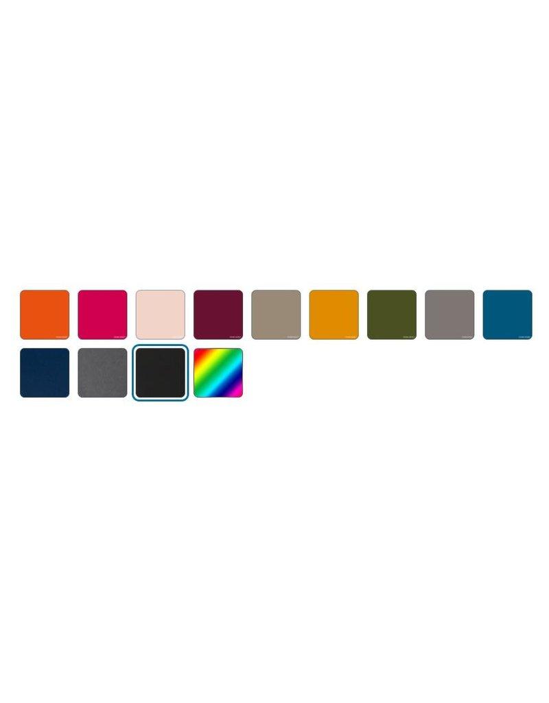 Score kruk Medical 6100 / 6101 Balance verkrijgbaar in diverse kleuren en varianten