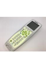 Nidek Afstandsbediening voor Nidek SC-1600P G+