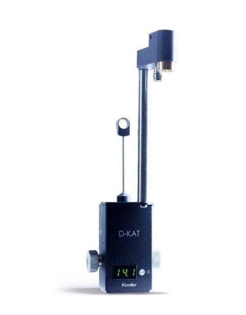 Keeler Keeler DKAT digitale goldman tonometer type HS