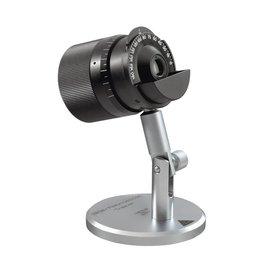 Heine Heine test oog, Retinoscope en Skiascope tester