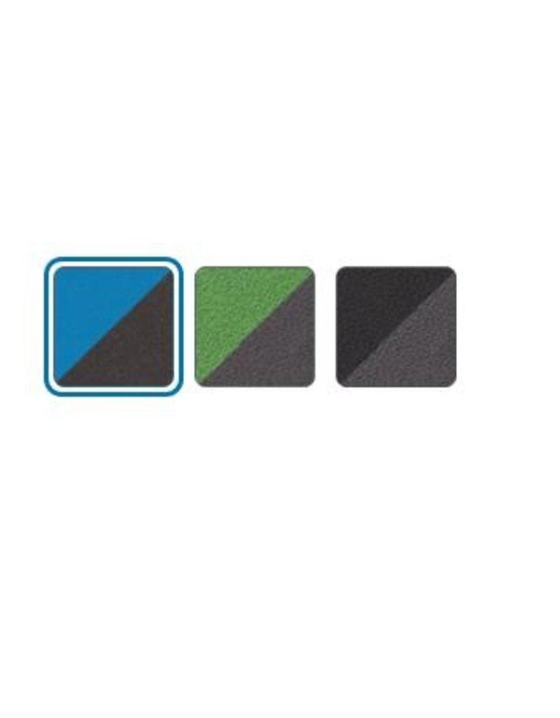 Score stoel At Work met hoge rugleuning, diverse bi-color kleuren leverbaar
