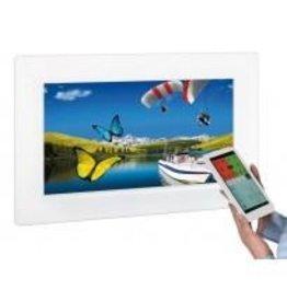Polaskop 3D Visusscherm 32 inch HD