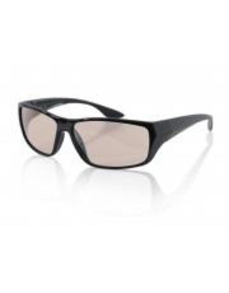 Polaskop meekijkbril 3D (circulair gepolariseerd)