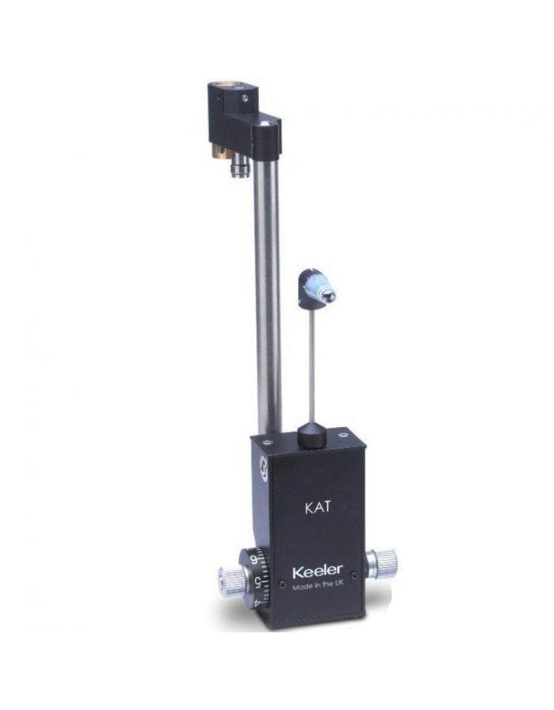 Keeler Keeler Goldman tonometer