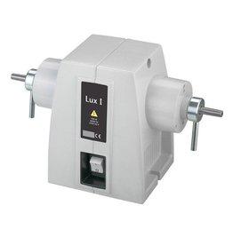 Polijstmachine Lux I