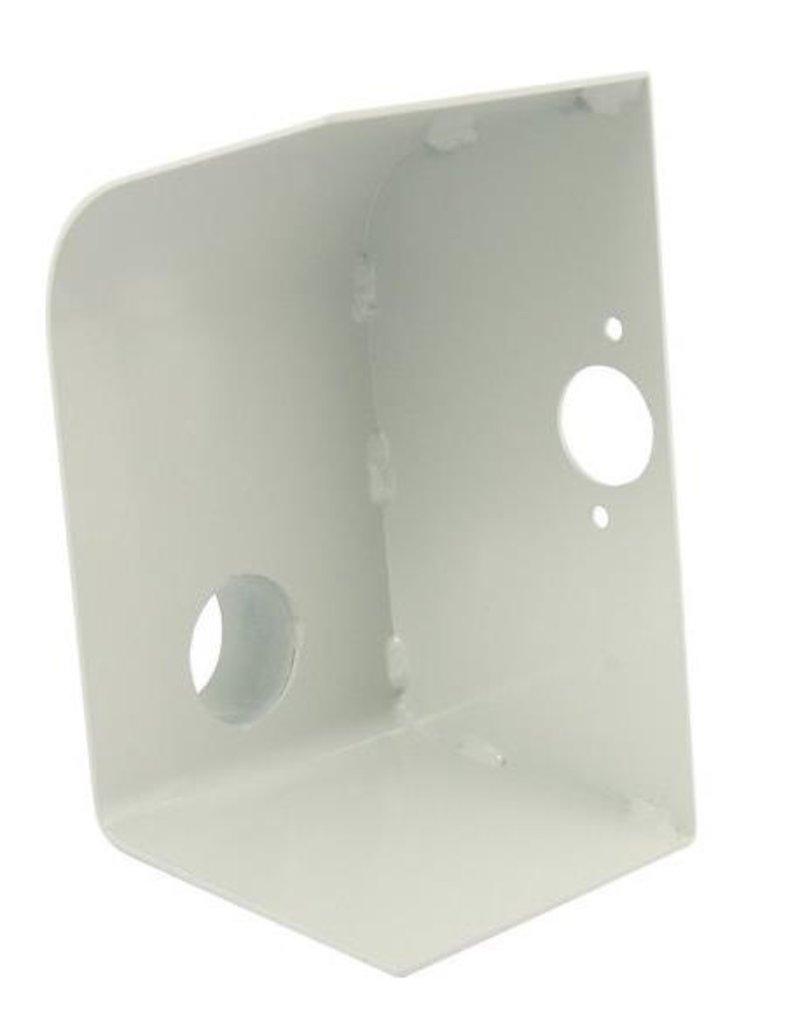 Beschermkap polijstmachine Lux I en II