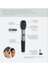 Heine Heine oogspiegel Mini3000 LED zonder handvat