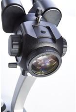 Keeler Keeler spleetlamp, type Zeiss, 5 vergrotingen parallel