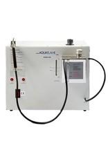 Aquaflame 1200 soldeerbrander
