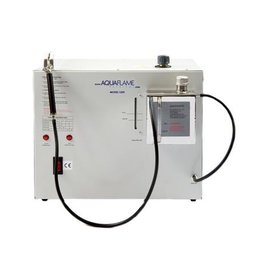 Aquaflame 800 Soldeerapparaat