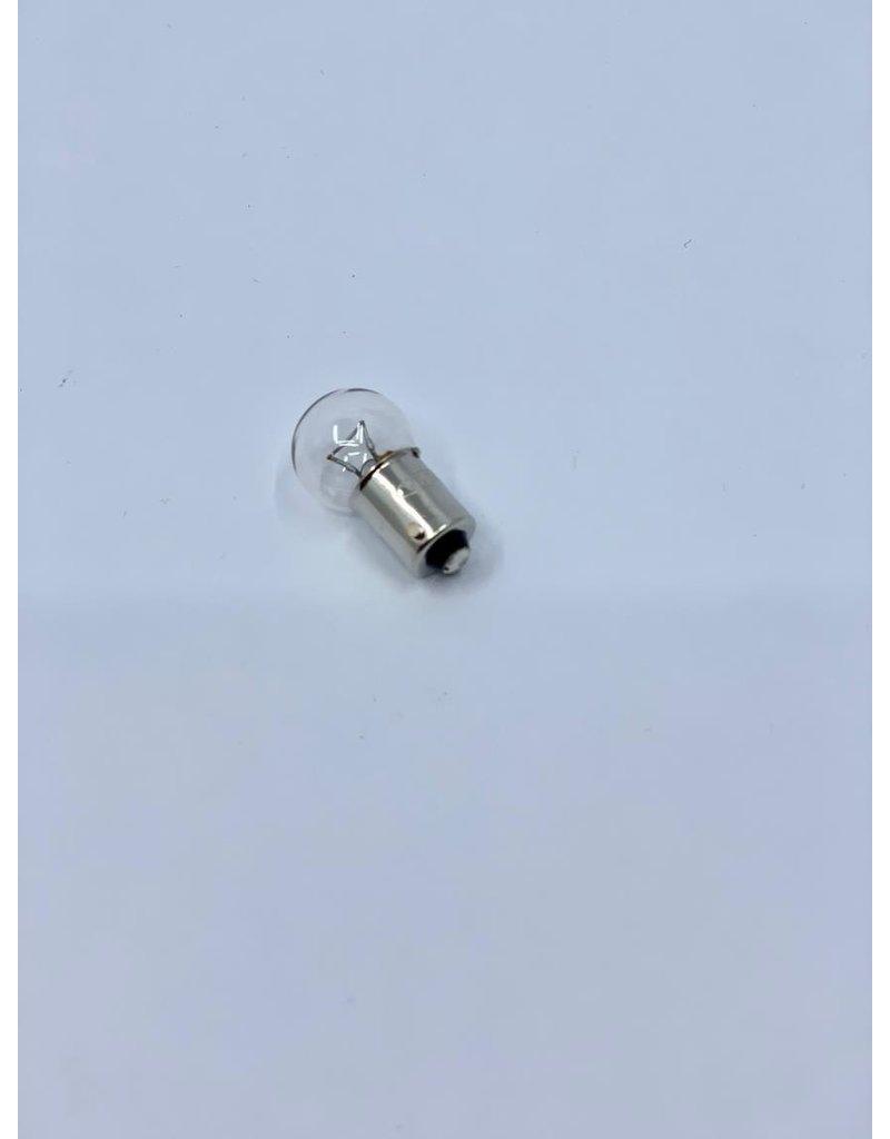 Nidek Nidek CE-1 lamp 6V 5W